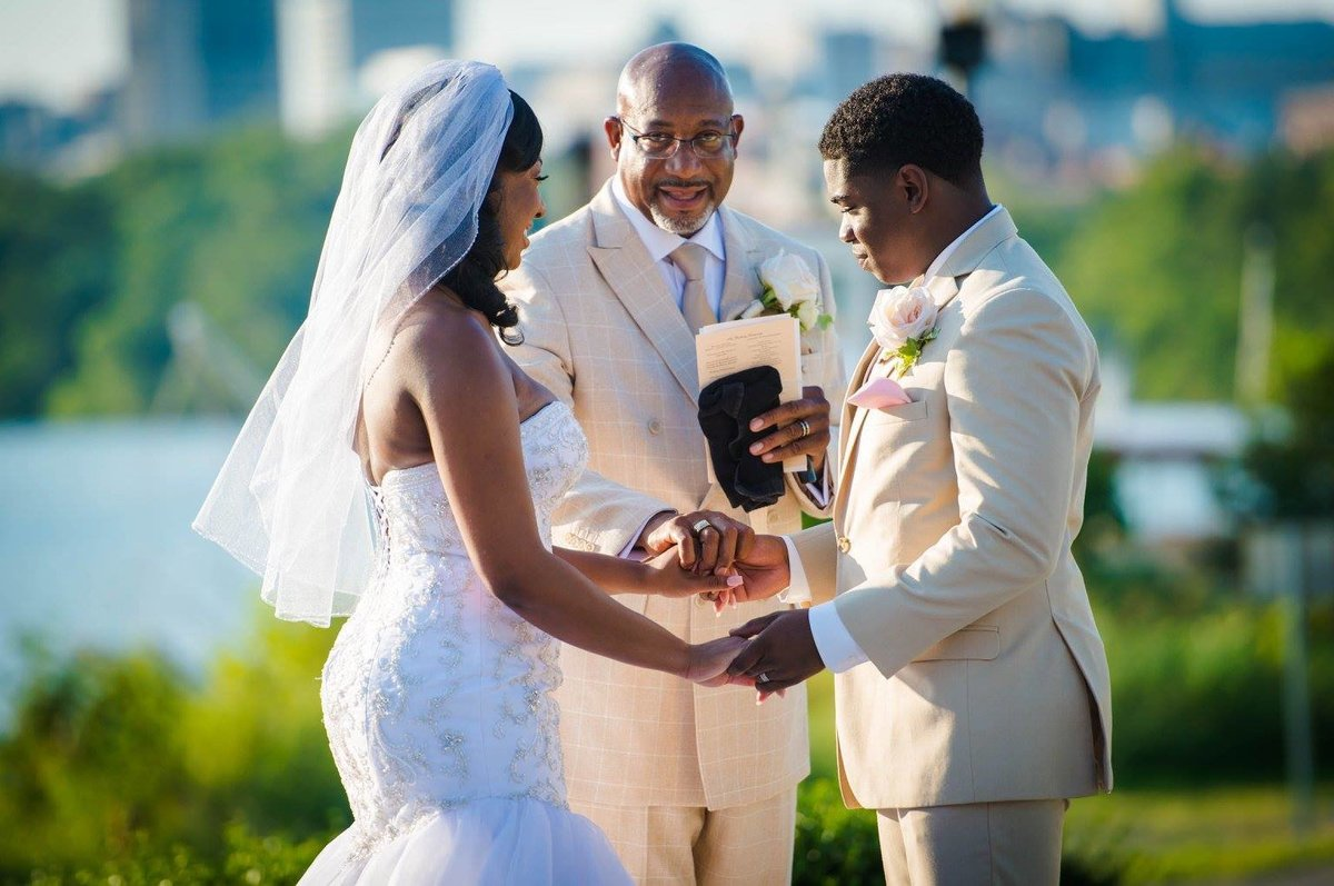 Heart's Content Events - Virginia Maryland DC Wedding and Event Planner - Marriage Coach - Adrienne Rolon - Photo5