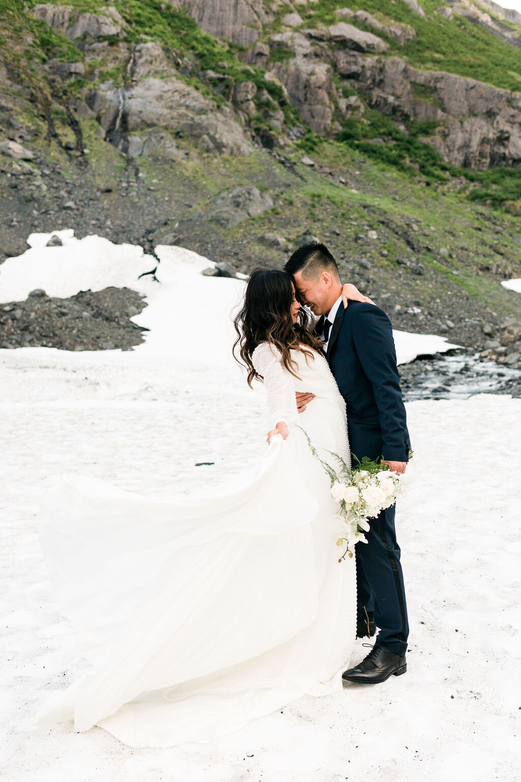 Adventure_Elopement-7