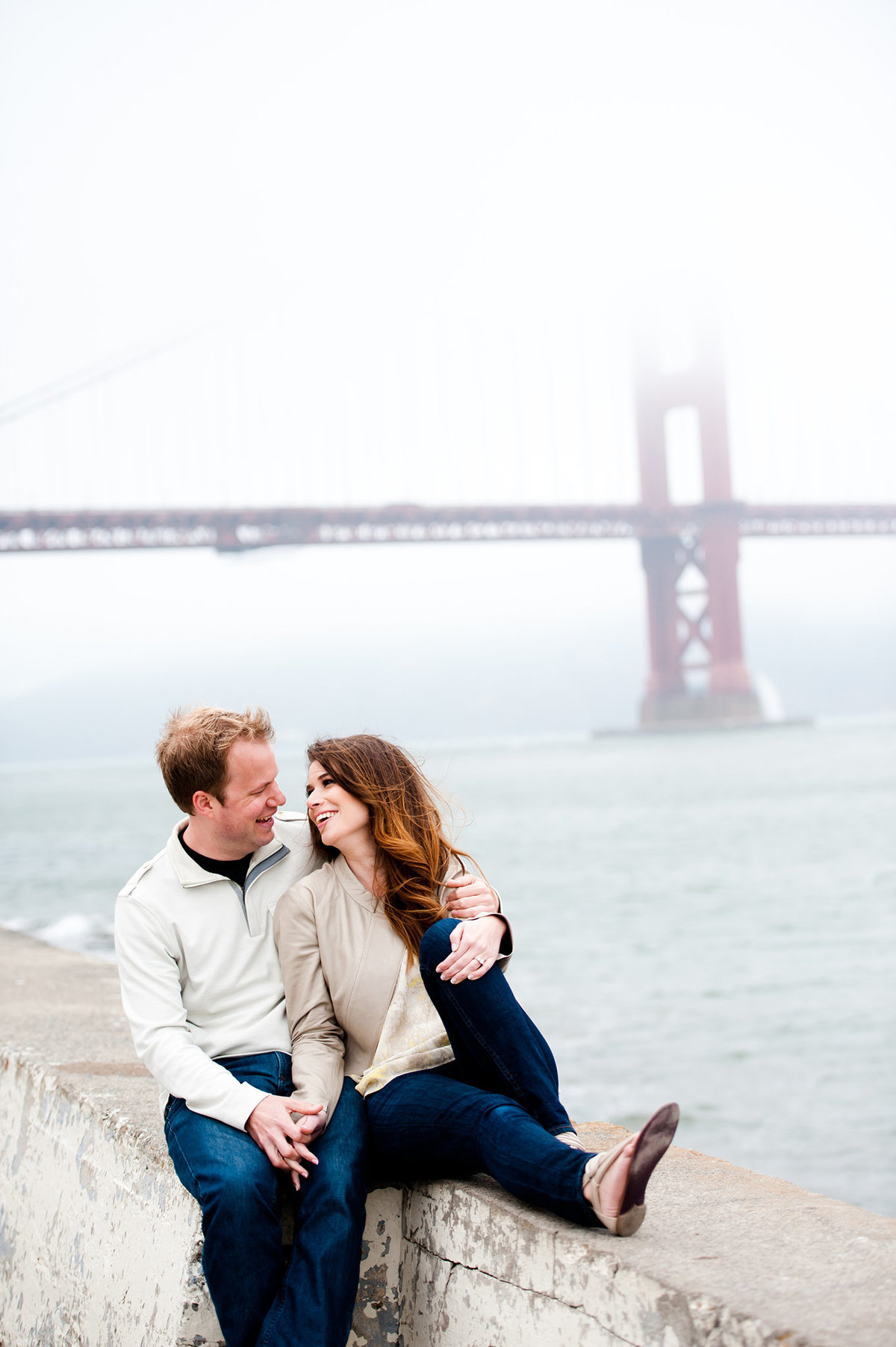 0021-San-Diego-engagement-photo