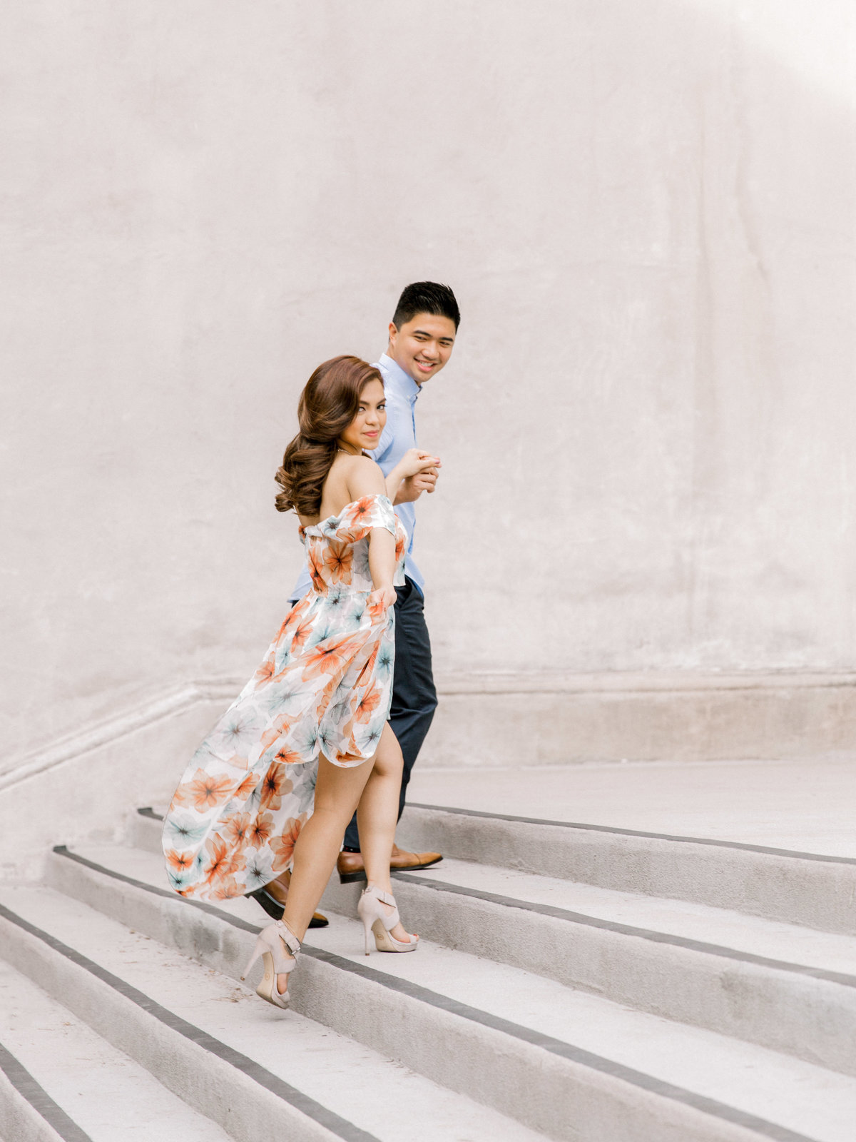 Babsie-Ly-Photography-fine-art-film-destination-engagement-photographer-san-diego-california-asian-Philippines-filipino-bride-balboa-park-004