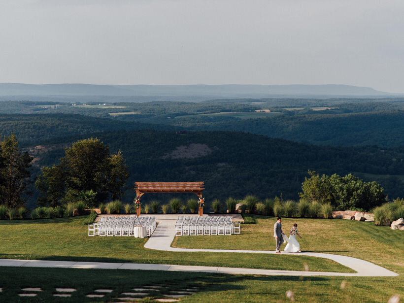 Wedding-Philly-NY-Ithaca-Catskills-Jessica-Manns-Photography_274