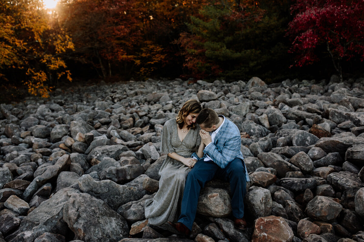 hickory-run-state-park-elopement-js-268-1
