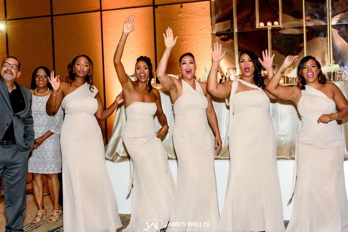 dallas-new-orleans-best-wedding-photogapher-james-willis-photography-61