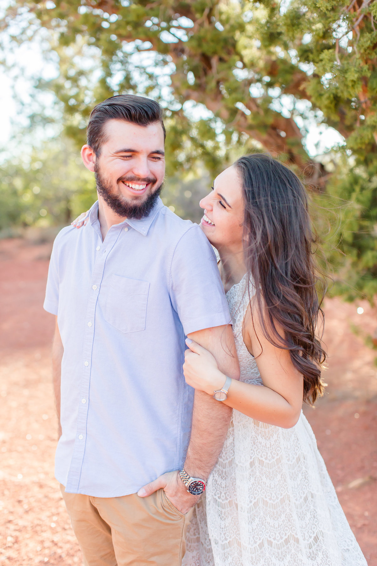 Bianca&Christian Engagment Session-0473