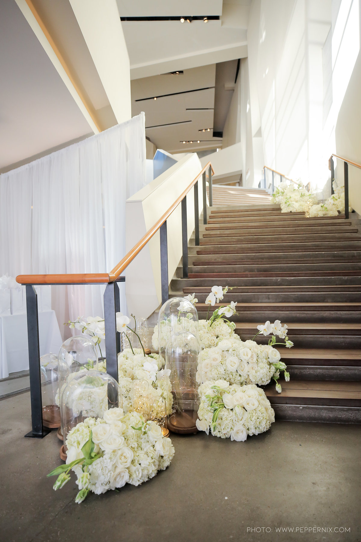Utah Florist_Social Events Utah_White Floral Inspiration_White Party Ideas-080