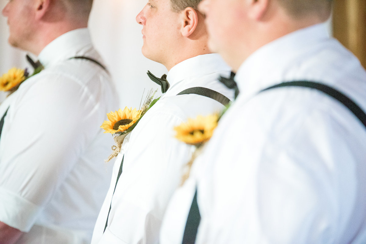danielle kristine photography-weddings-40