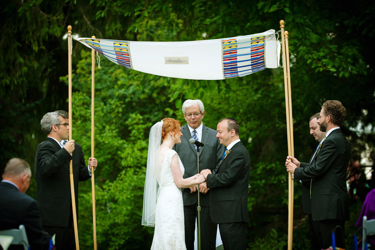 wedding_huppah_outdoors