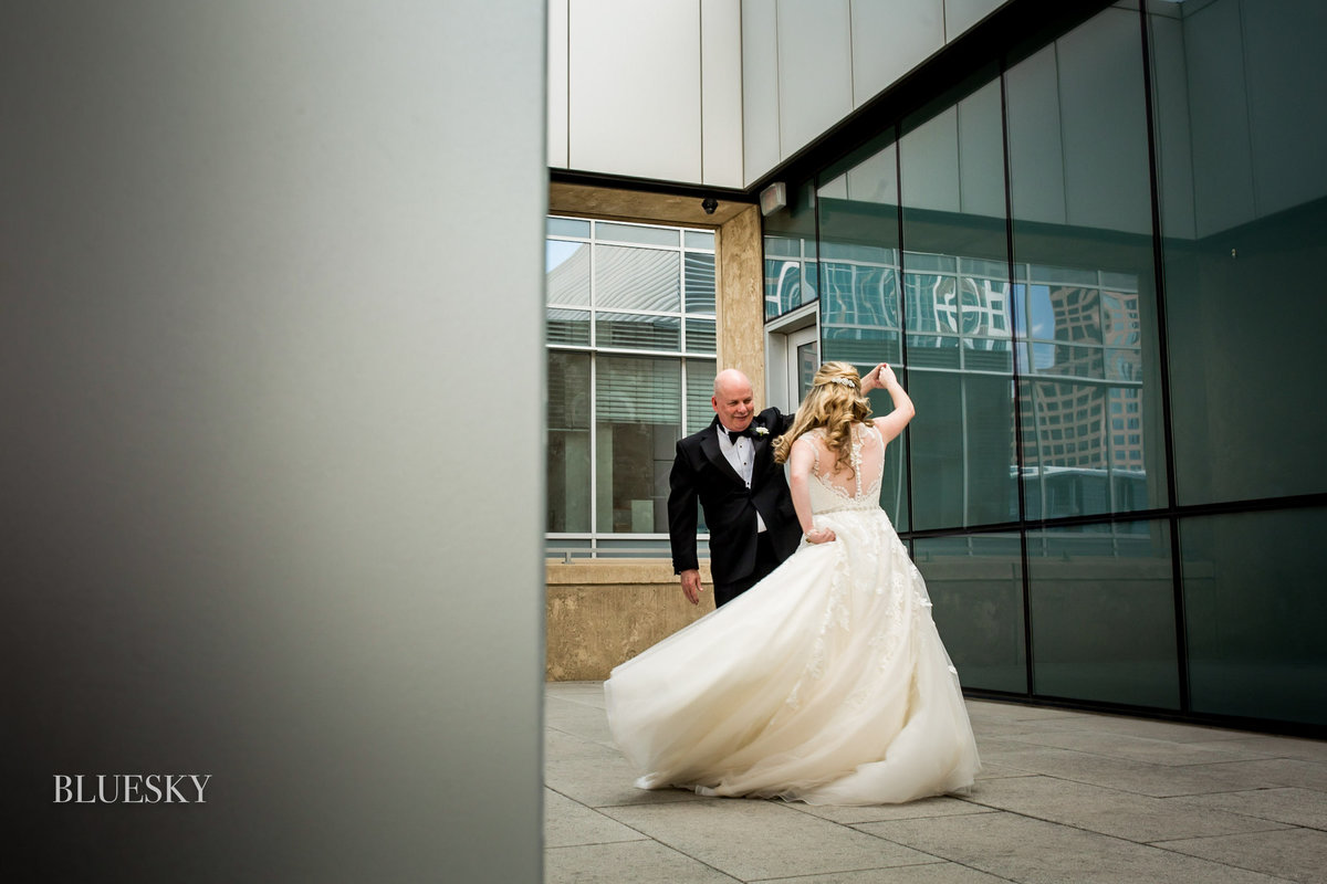 Mint Museum Wedding_Alexandra and Mark-123