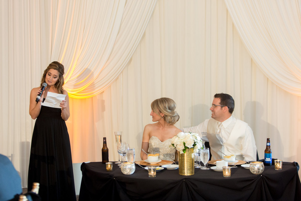 Oak-Brook-Hills-Resort-Wedding-120