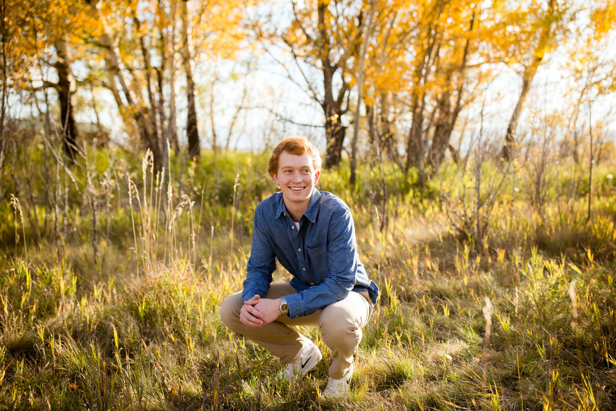 longmont-fall-senior-photos