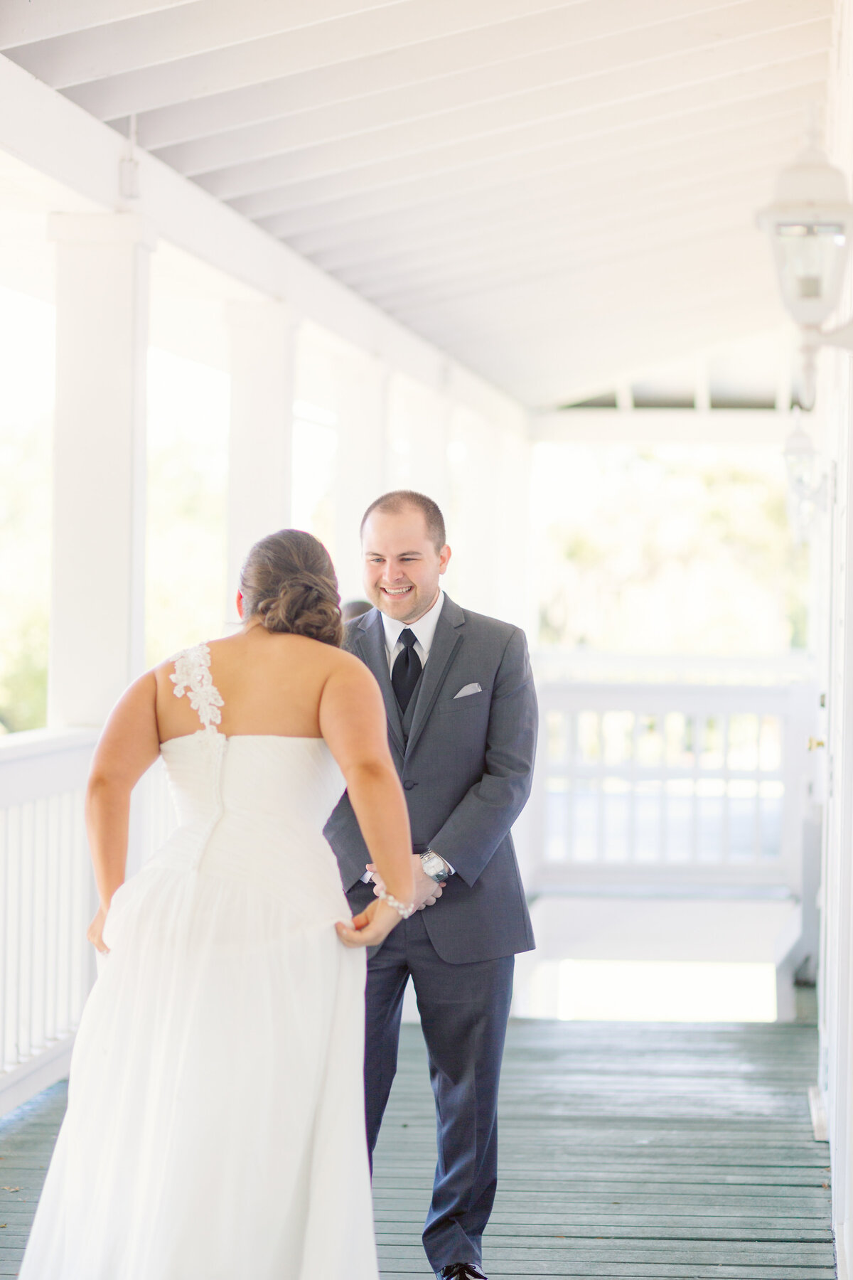 charlotte-wedding-photography-megan-pitts00470