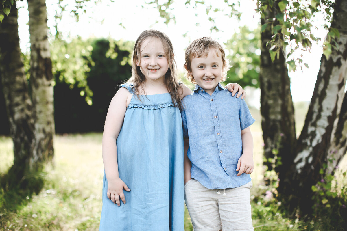 FAMILY_FEATURED_WILSON_HANNAH_MACGREGOR_FAMILY_PHOTOGRAPHER_00023