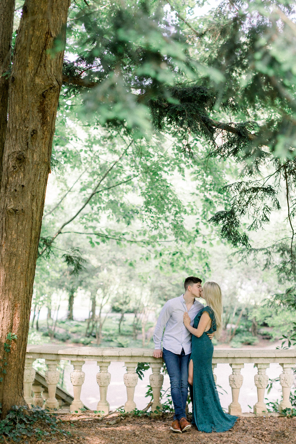 Lizzie Baker Photo _ Atlanta Engagement Photographer _ Atlanta Wedding Photographer _ Biltmore Wedding Photographer _ Foxhall Wedding Photographer _ Yew Dell Wedding29