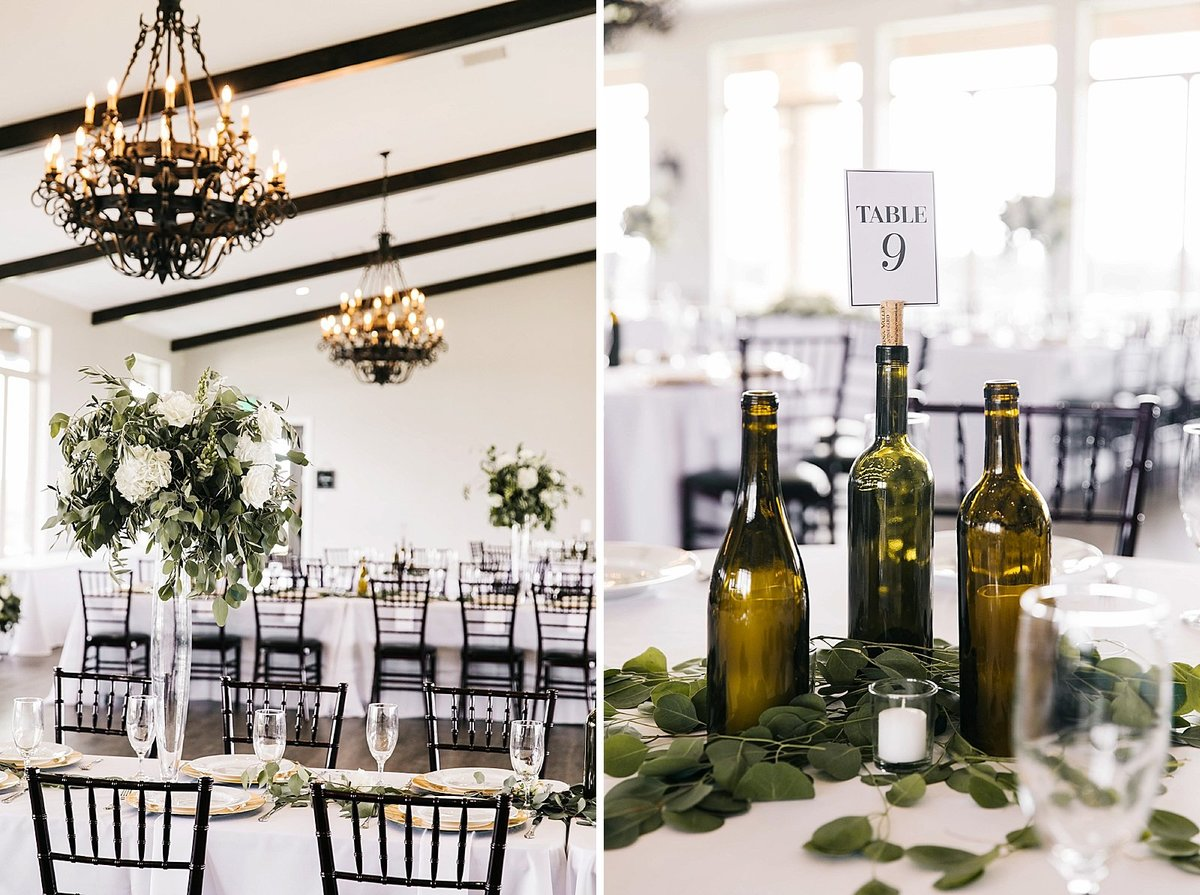 Dove-ridge-vineyard-Wedding-by-Dallas-Photographer-Julia-Sharapova_0004