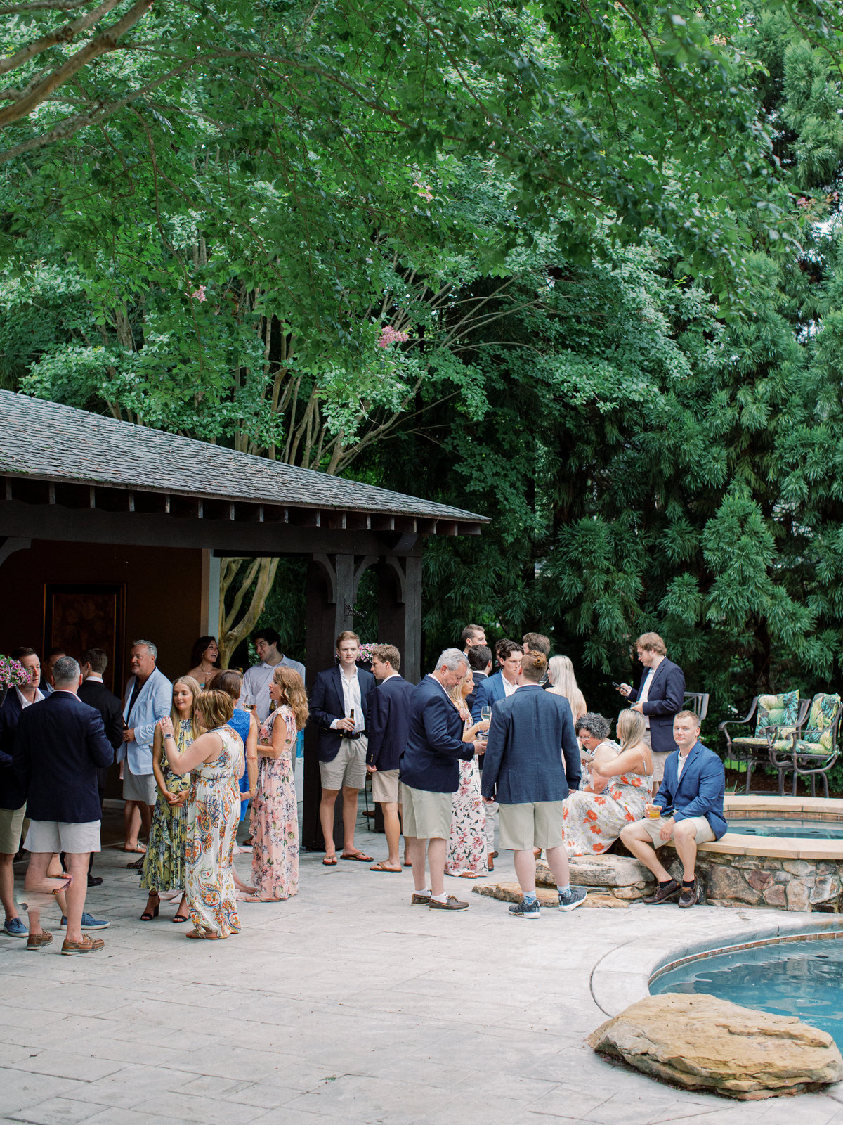 2019-06-08Carrie&MikeWedding-302