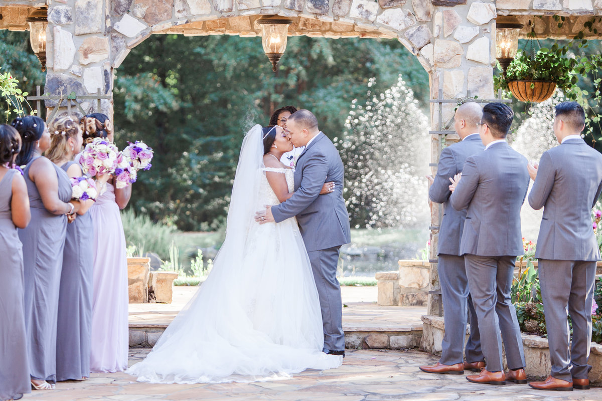 Christina+Anthony-482