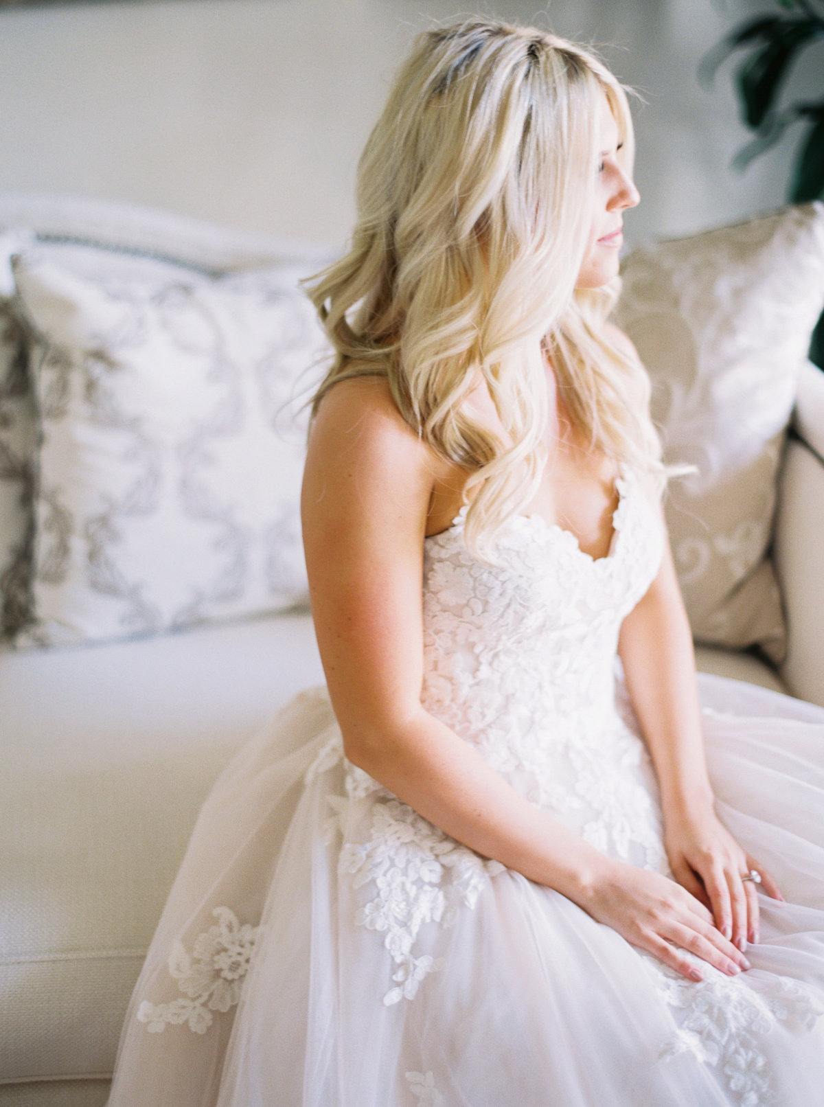 Phoenix, Arizona Wedding - Mary Claire Photography-29