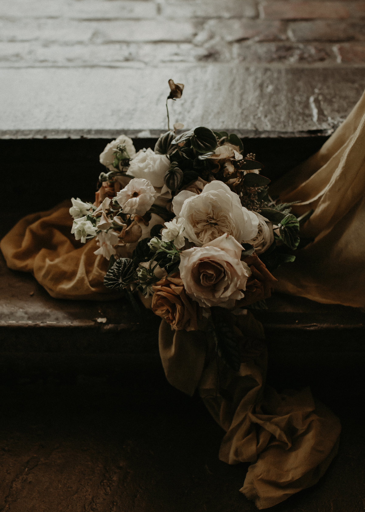 2019_styled_inspiration_wedding-249