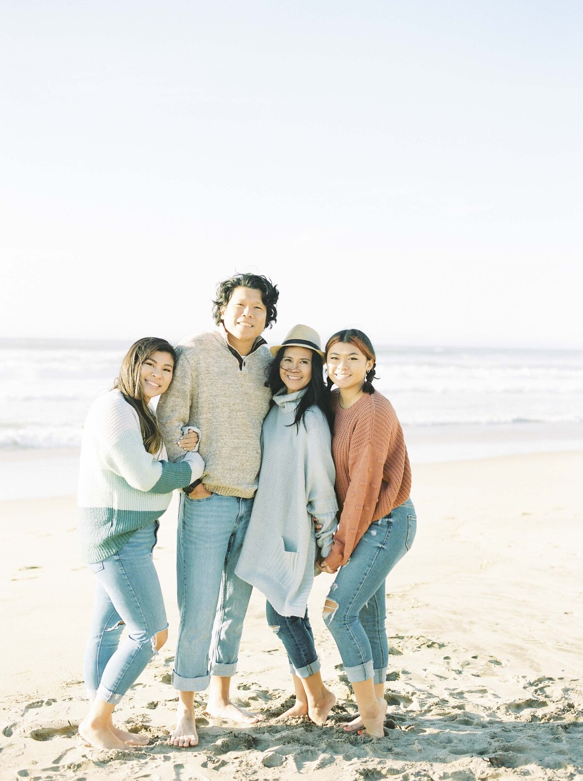 san-francisco-family-portraits5
