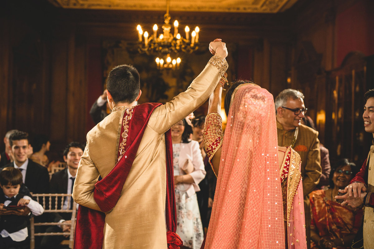 hindu-wedding-photography-thornton-manor-170