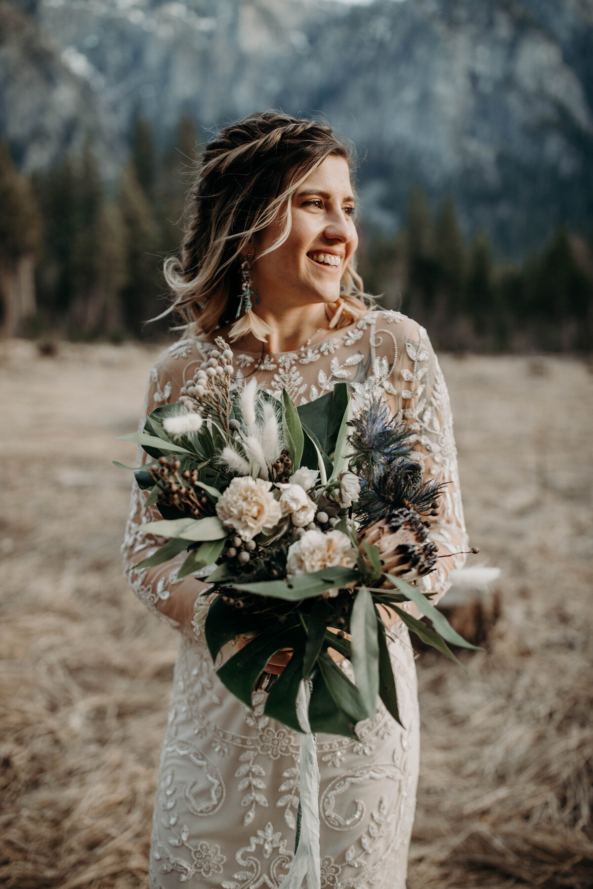 yosemite-boho-intimate-elopement-cailynn-wolfgang-photo-195
