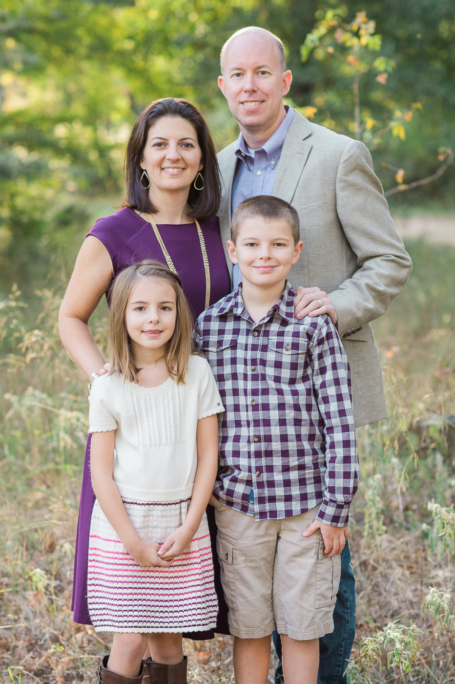houston-family-portrait-photographer-19