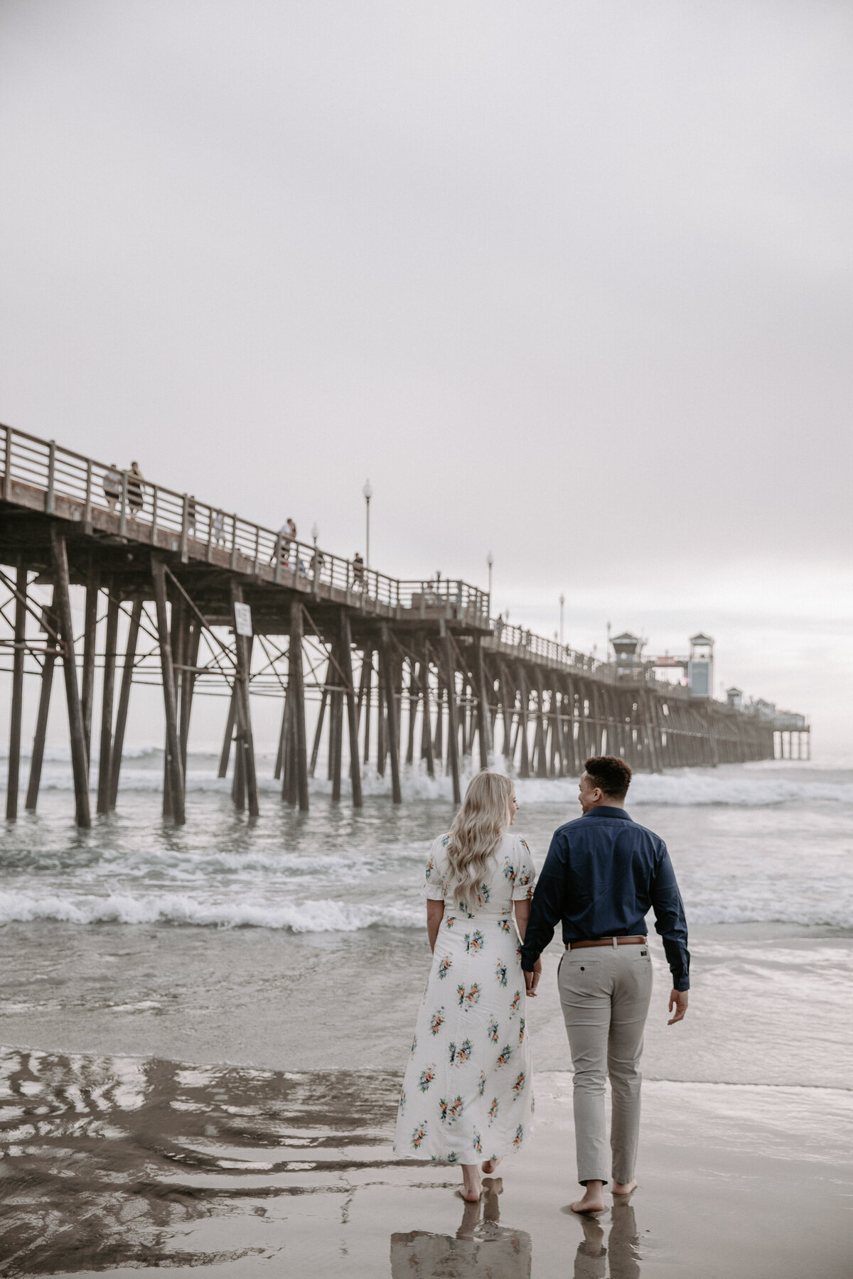 KatherineJohn_Engagements-273