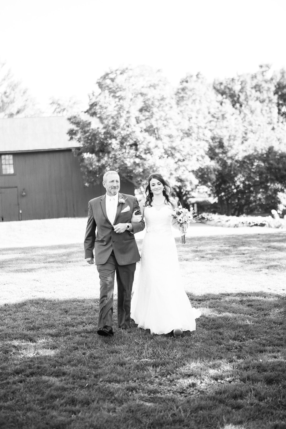 lancaster_pa_wedding_photographer_ryan_and_heather_050