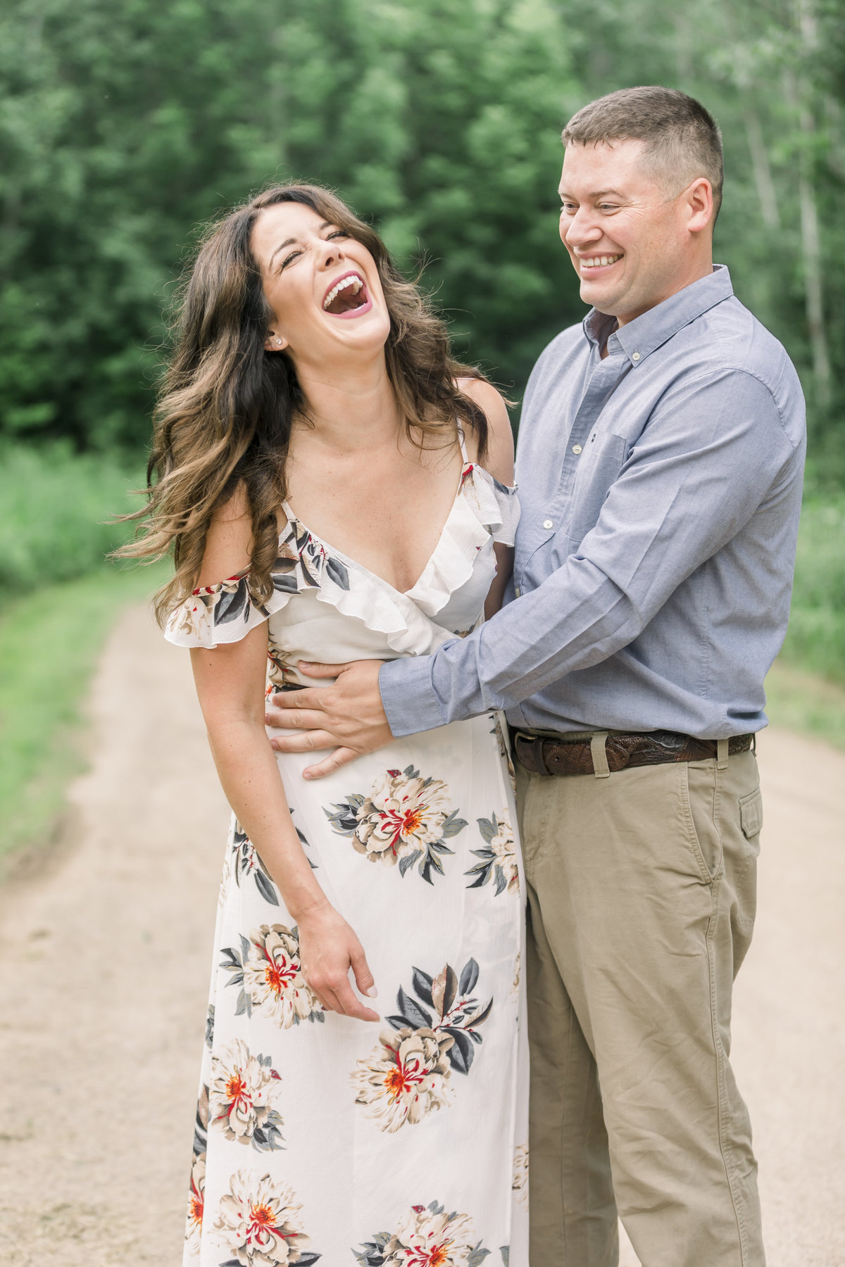 2018_Margie+Shane_Engagement_119