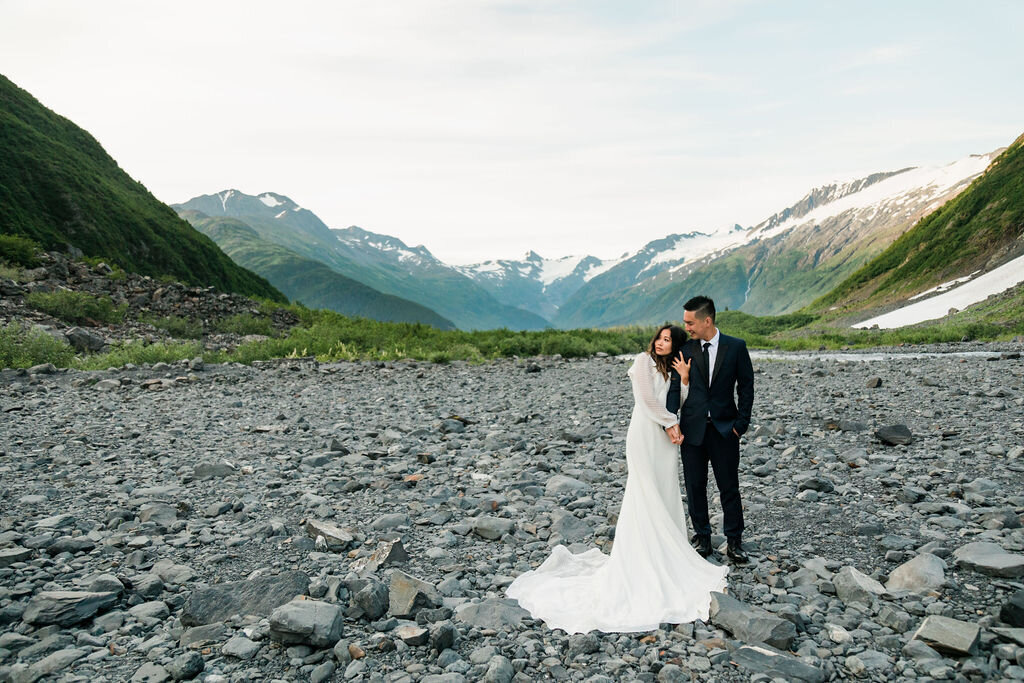 Adventure_Elopement-50