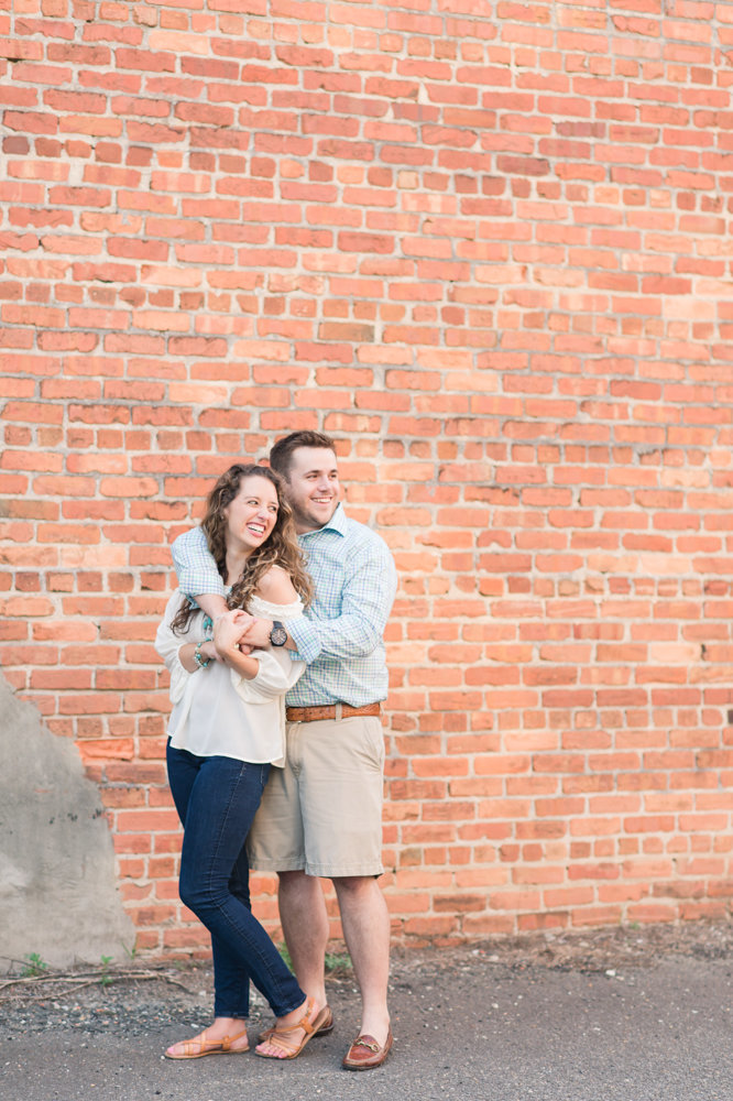 durham-nc-engagement-session-6