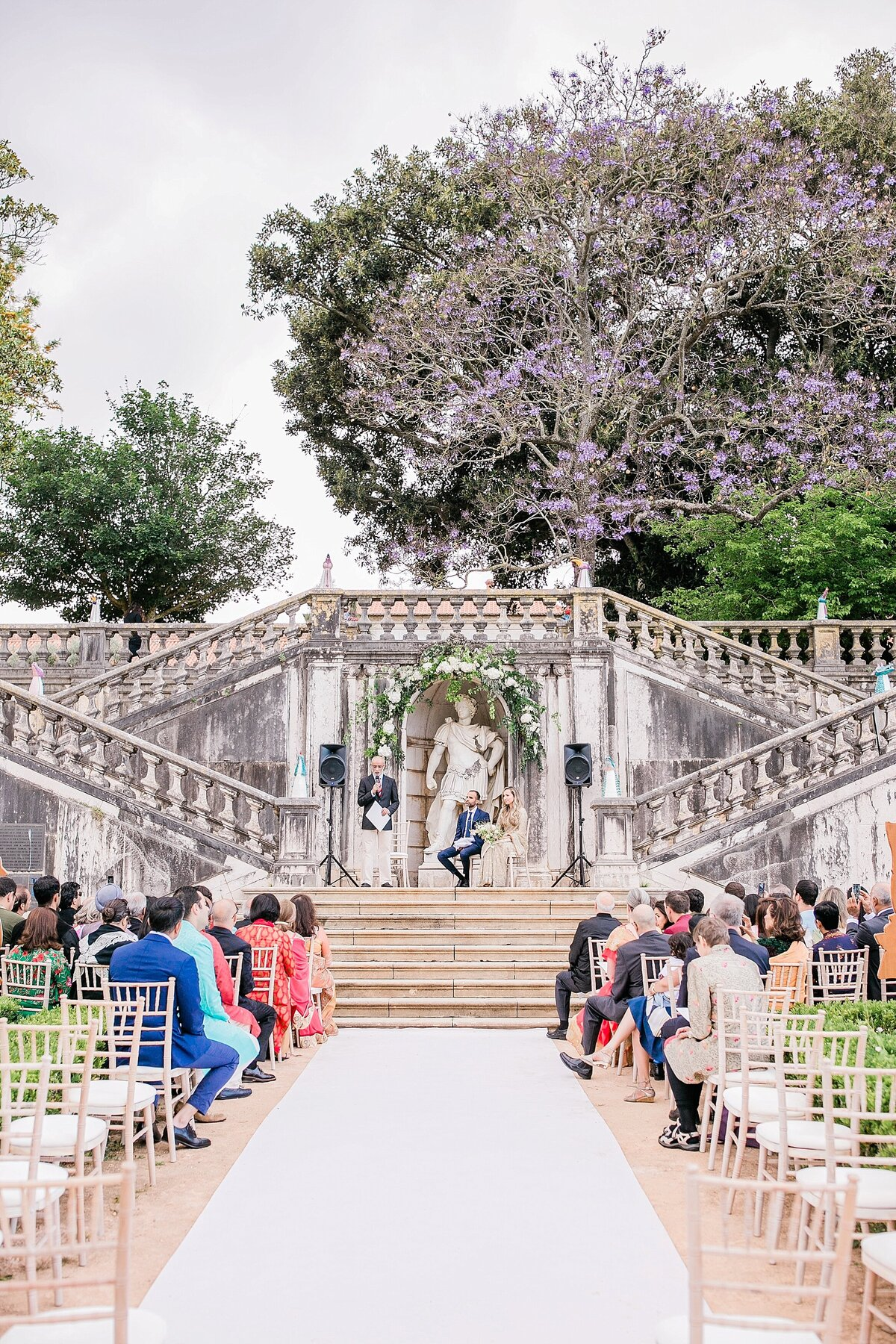 Lisbon-Multicultural-Elegant-Wedding-LauraClarkePhotos_0260