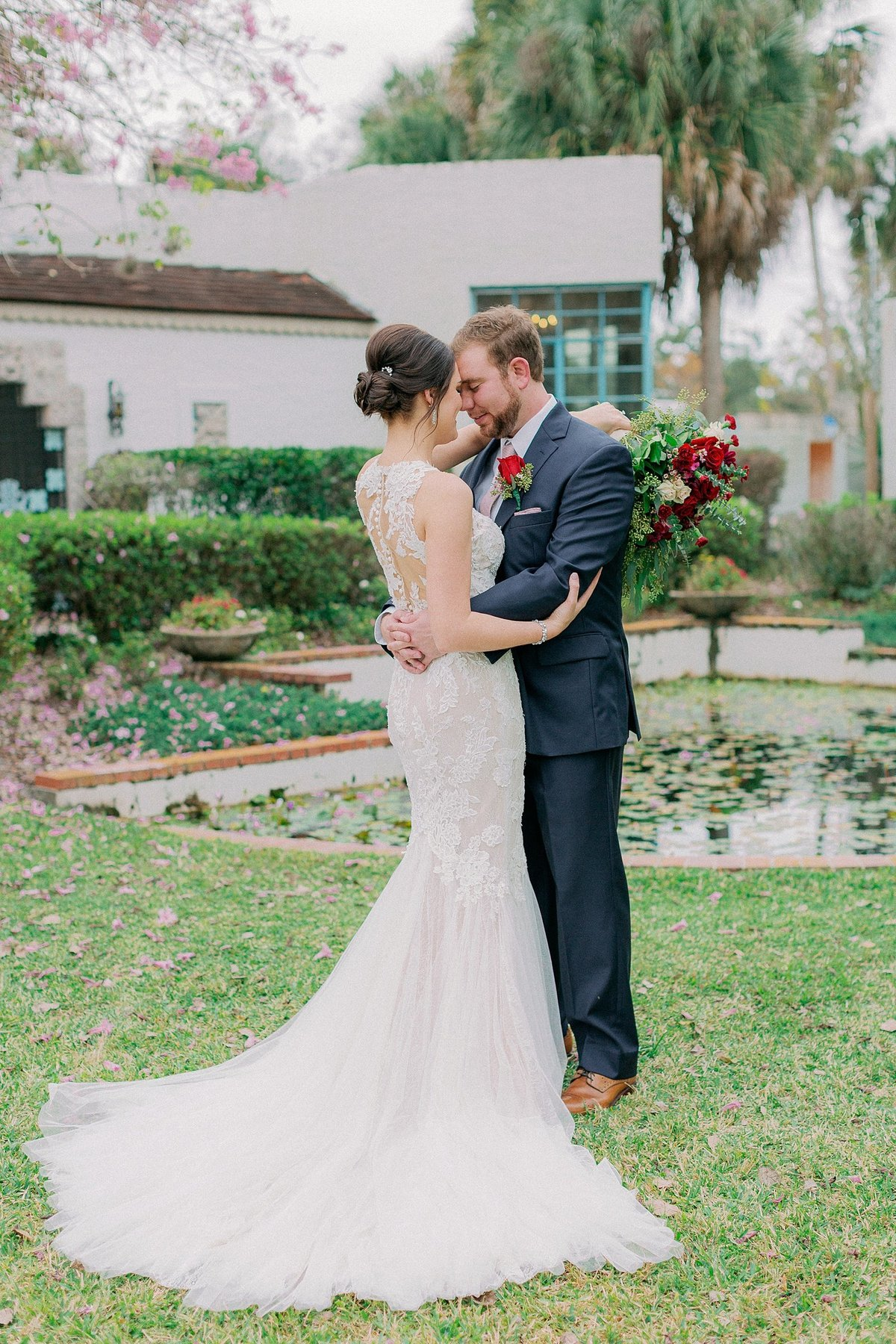 Sergi Wedding Maitland Art and History Museum Casie Marie Photography Orlando Photographer_0032