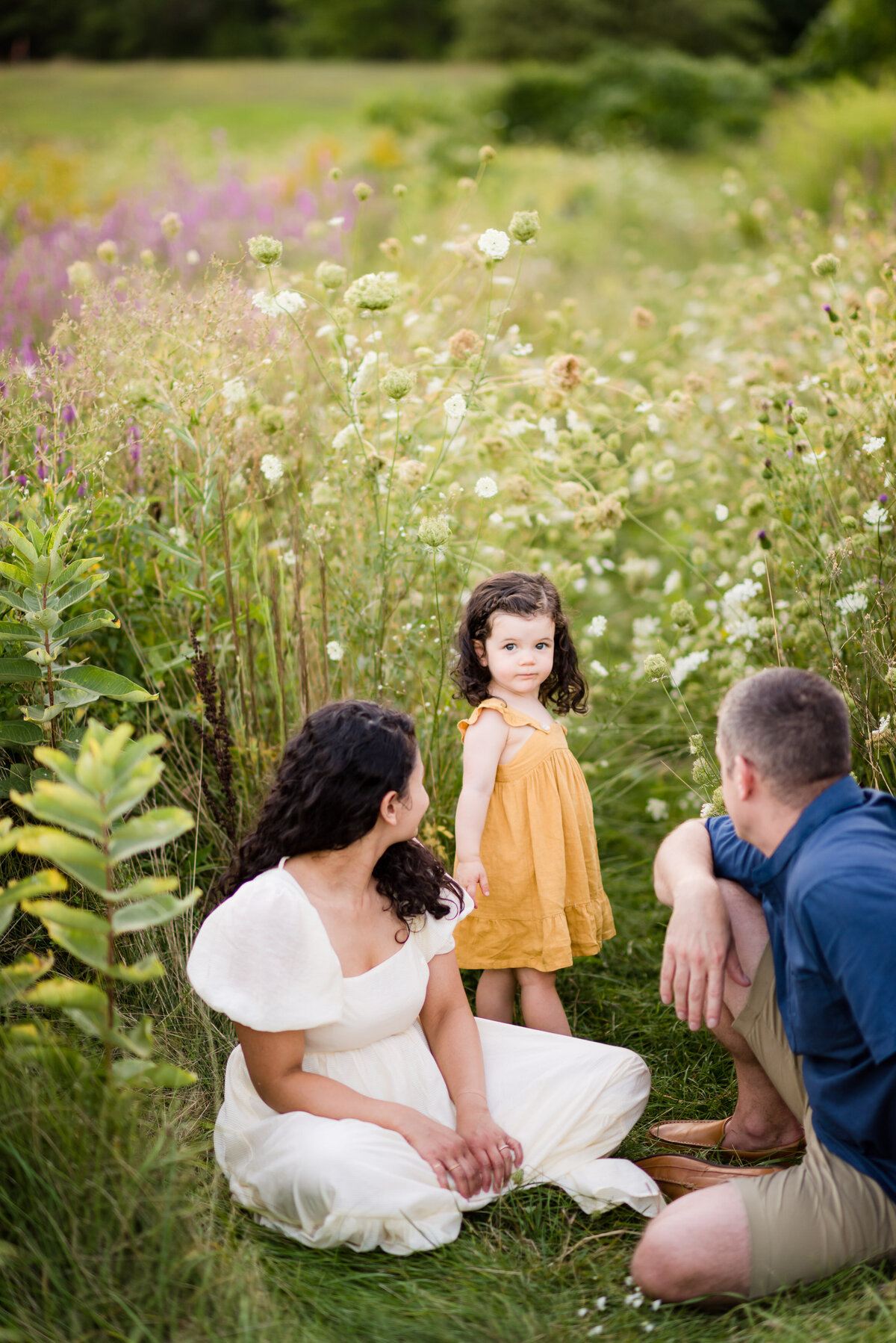 Boston-family-photographer-bella-wang-photography-Lifestyle-session-outdoor-wildflower-67