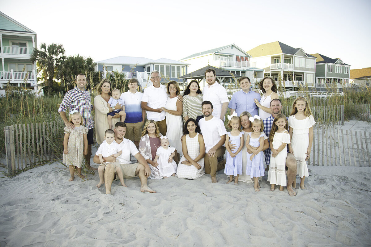 surfside beach family portraits (15)