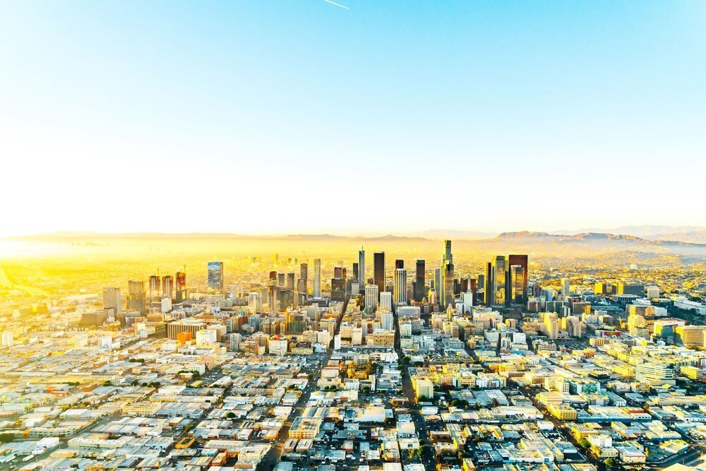 drone-photography-los-angeles-14