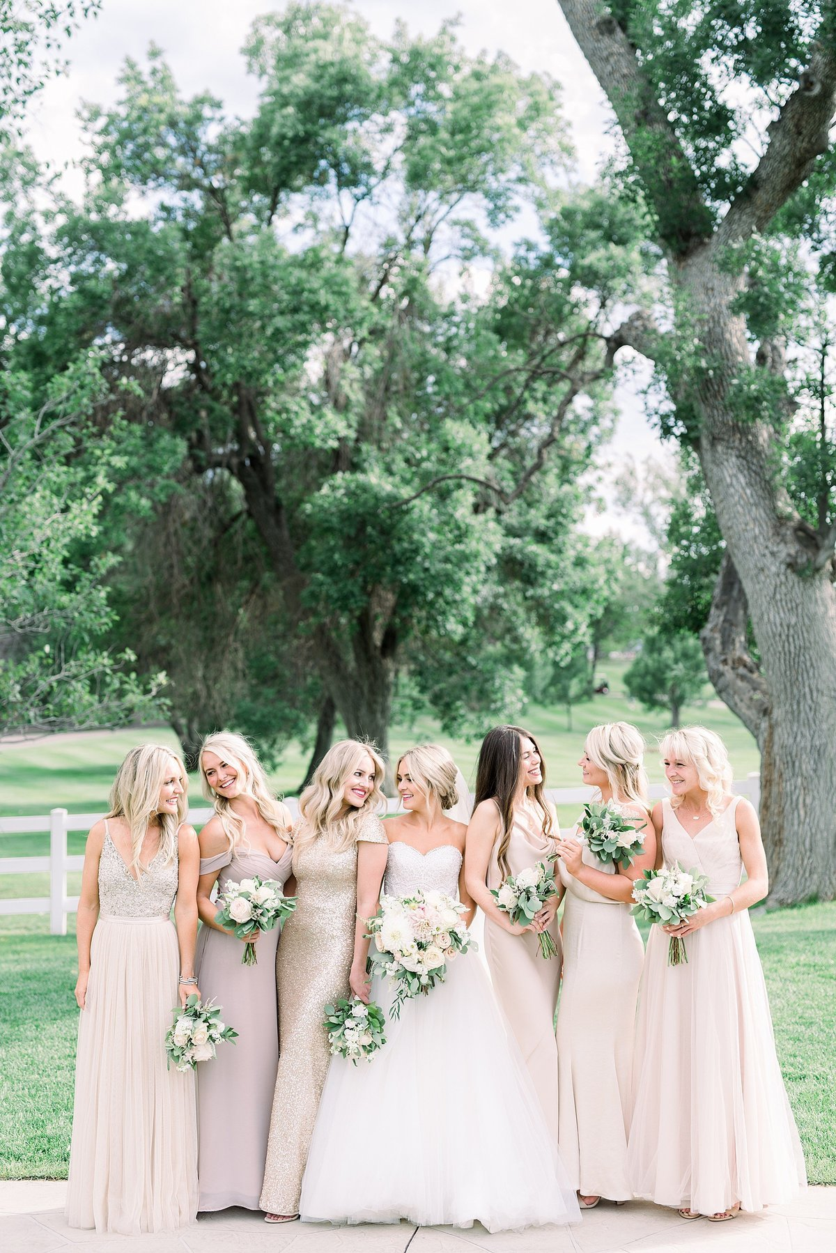 Denver Wedding Photographer_0072