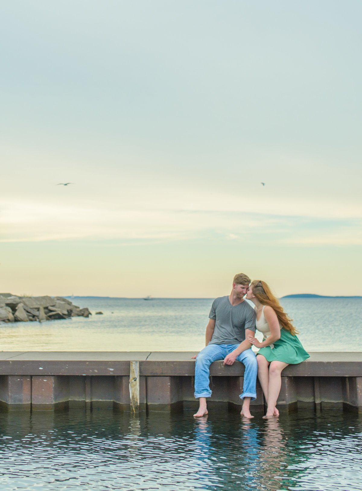 Morgaen + Greg | Oden and Janelle Photography 2016 |JJH_9403|10