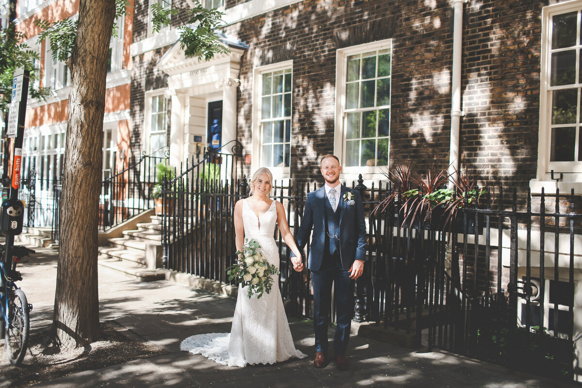 DEVONSHIRE-TERRACE-LONDON-WEDDING-PHOTOGRAPHER-0031