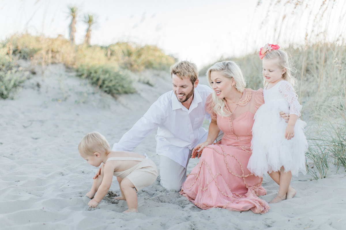 Charleston-Family-Photographer-Folly-Beach-5