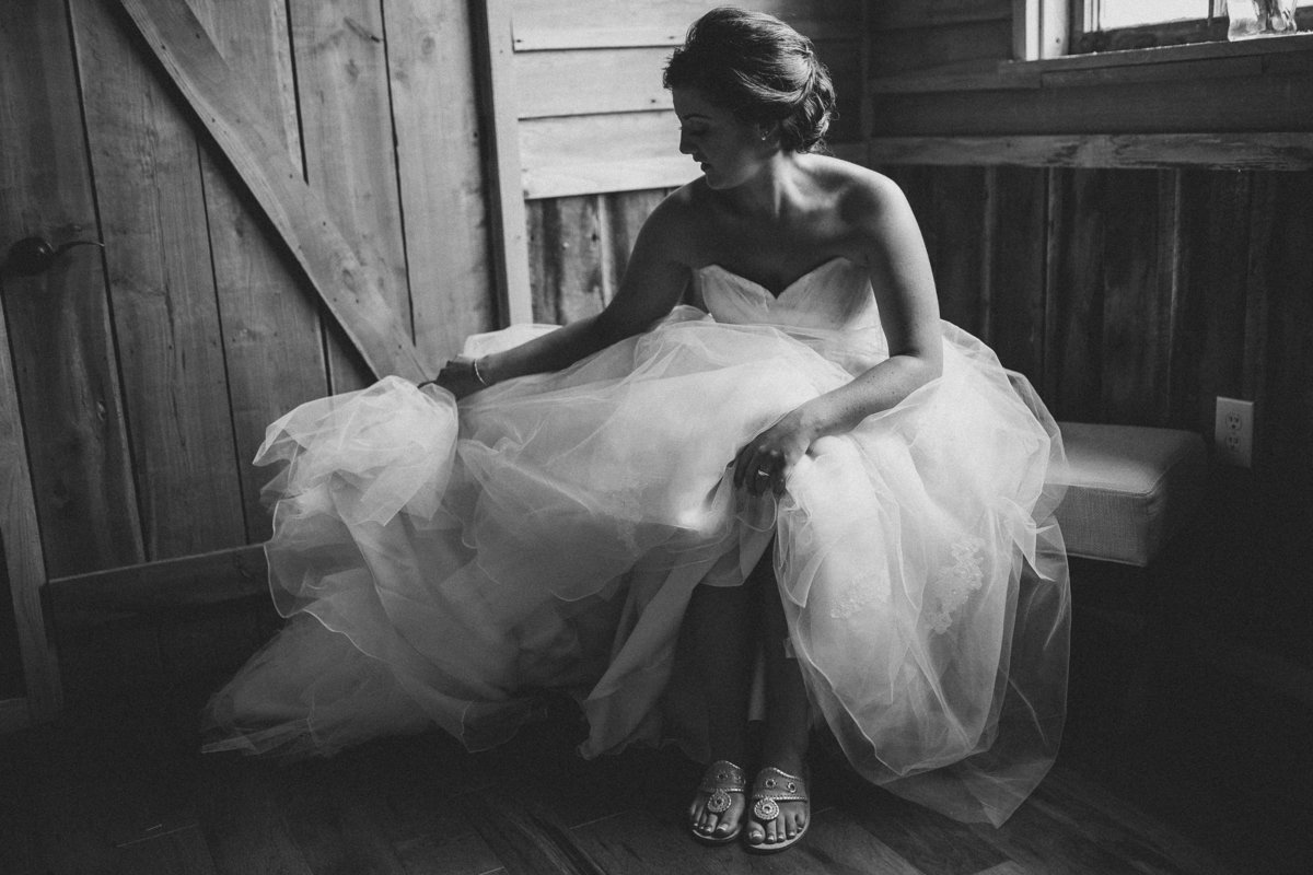 tulle-wedding-dress-chip-ridge