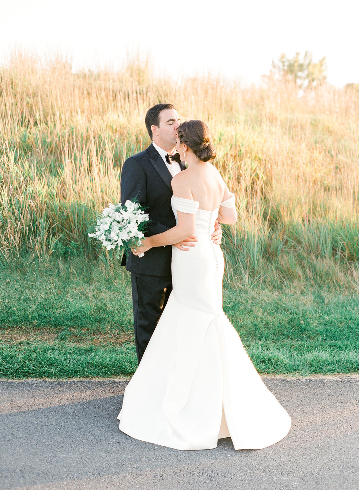 Meg+Greg_Wedding-706