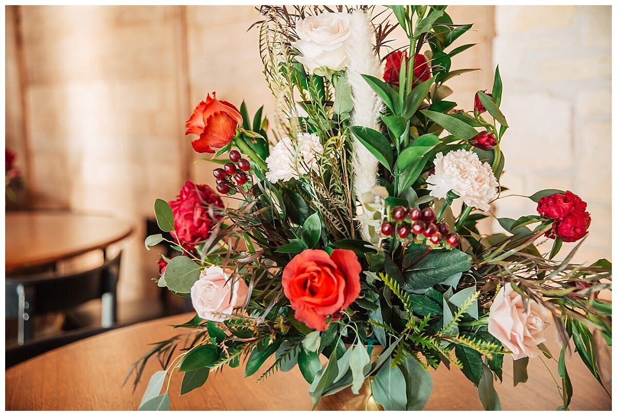 Houston Wedding Planner for Glam Boho Inspired Wedding Design at Emery's Buffalo Creek- J Richter Events_0000