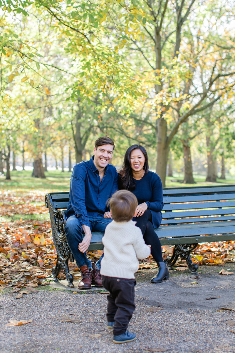 london-family-photographer-roberta-facchini-photography-16