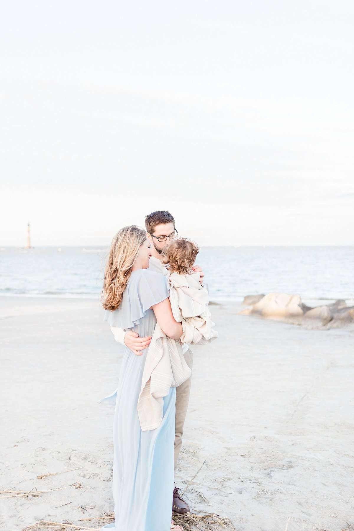 Charleston-Family-Photographer-Folly-Beach-Photographer-Beach-Photography-Charleston-Family-Session-27