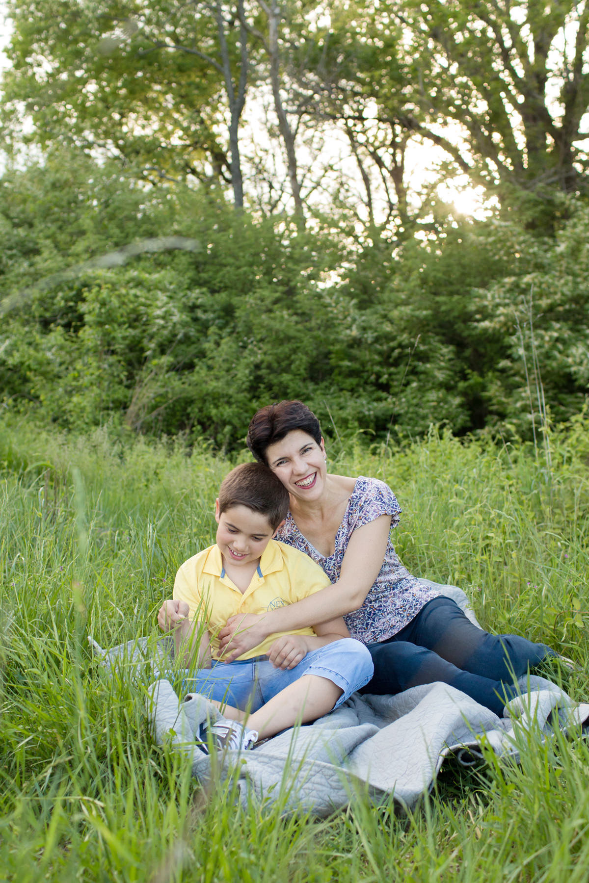 family-photographer-st-louis-park-location-city-71Profirovic70_051018