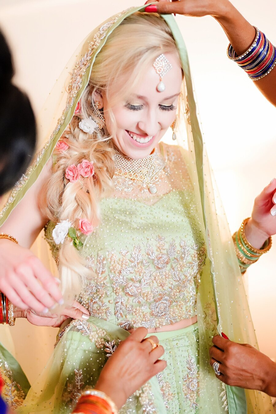 indian-wedding-planner-indianapolis_0018