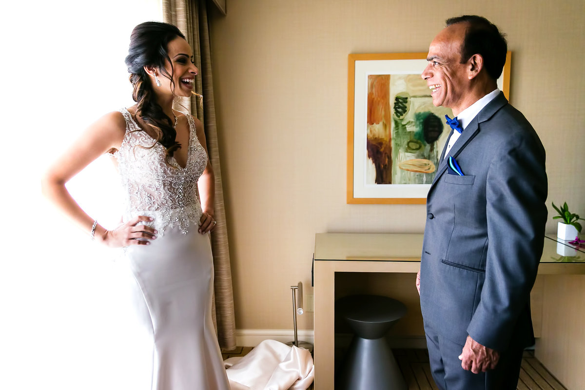 039-hotel-irvine-wedding-photos-sugandha-farzan