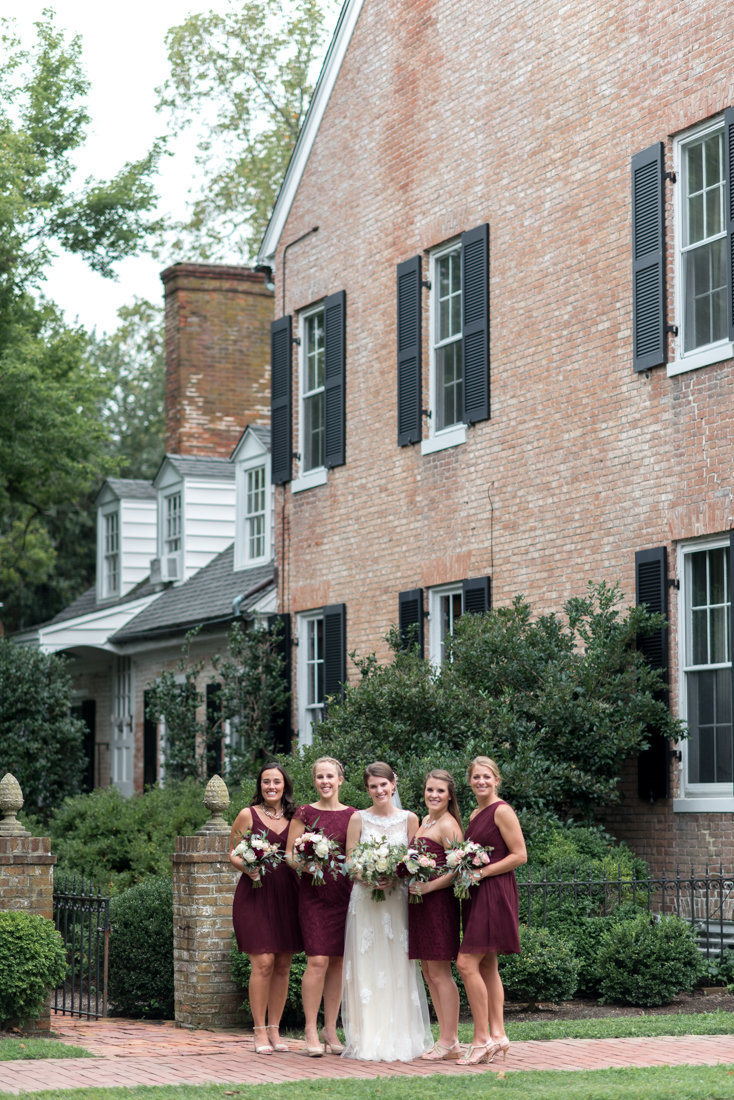 tidewater_inn_wedding_easton_maryland_st_michaels_eastern_shore_oxford_washignton_dc_karenadixon_2018-115
