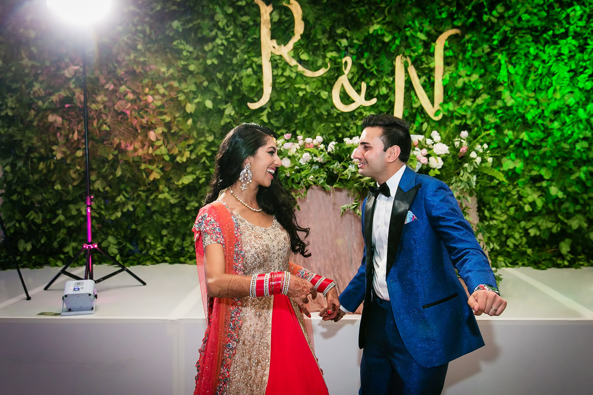 535-pasea-hotel-and-spa-wedding-photos-roshni-nevan